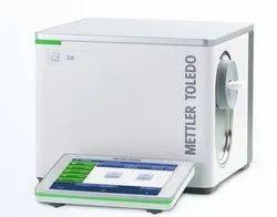 METTLER TOLEDO Excellence Benchtop Density Meters, For Laboratory