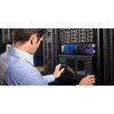 Server Installation Services