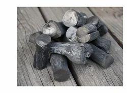 Wood Charcoal