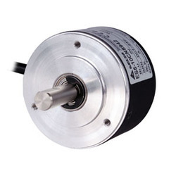 Shaft Type Encoder