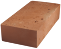 Wire Cut Brick