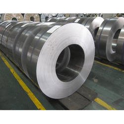 CR Sheets Coil