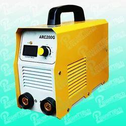 ARC 200G Welding Machine