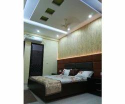 3 Bhk Builder Floor