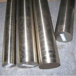 825 Incoloy Round Bar
