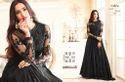 Maisha - Zari Anarkali Suit