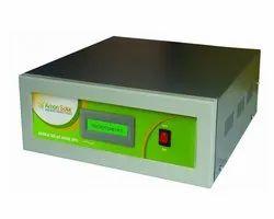Senmac off grid inverter