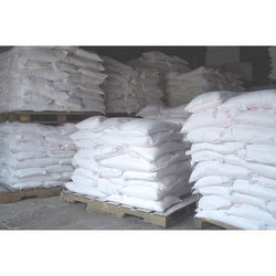 Wall Gypsum Powder