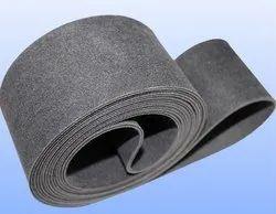Sheet Metal Application Conveyor Belts