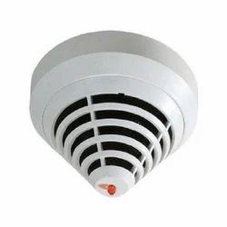 Bosch FAH-425 Heat Detector