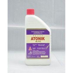 Atonik Acid Liquid