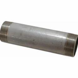 Steel Pipe Nipple
