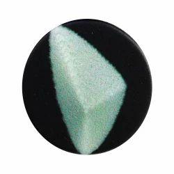 Designer Coat Button