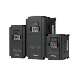 High Frequency Drives