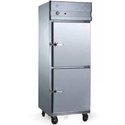 SS Kitchen Door Freezer