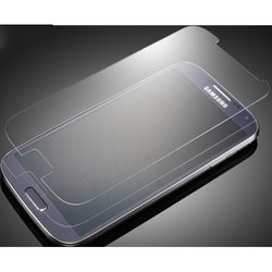 Tempered Glass For Samsung Galaxy Core Prime  G360