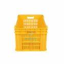 Multi Purpose Vegetable Crates