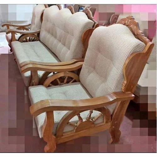 Amazing Wooden Sofa Set Machost Co Dining Chair Design Ideas Machostcouk