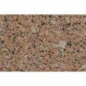 New Copper Granite