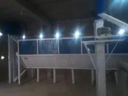 Masoor Dal machine, UTTAR Pradesh, Packaging Size: 500 g