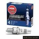 NGK Iridium Spark Plug