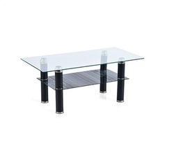 Delite Center Table