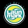 Launmark India P Ltd