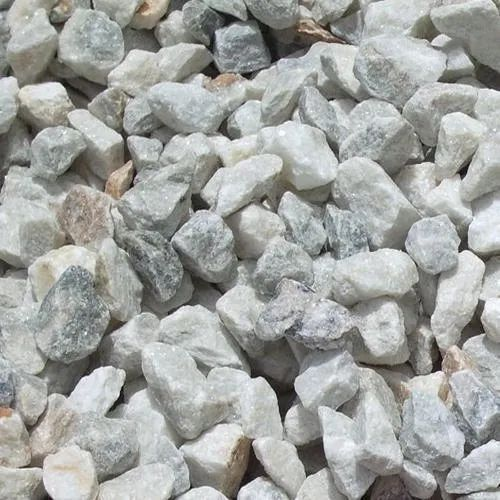 Limestone Aggregates, for Flooring