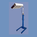 Phototherapy Compact Fluorescent Tube  Overhead Type