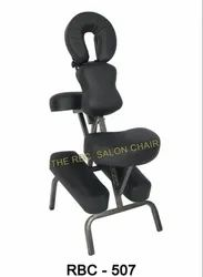 Tatto Chair And Massage Chair