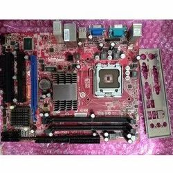 Gigabyte Motherboard - Buy and Check Prices Online for