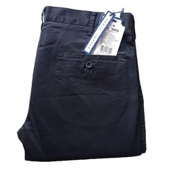 Cotton Casual Wear Mens Easies By Killer Formal Trouser, Size: 30 - 40
