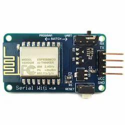 Esp8266 Esp-12 Module