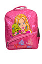 Girl Kids School Bag