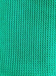 HDPE Green Agro Shading Nets, Length: 50 meter