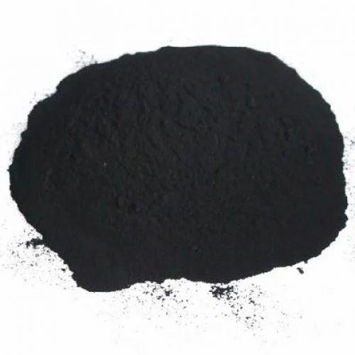 Platinum Catalysts - Platinum Palladium On Carbon Manufacturer from Jamnagar