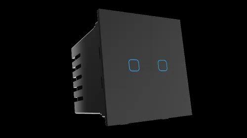 Motion Sensor And Kinetic Switch Wireless Importer Sensinova A Brand Of Vanguard Impex Vadodara