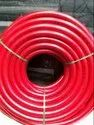 Fire Drum Reel Hoses
