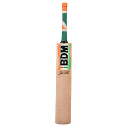 BDM Jai Ho Cricket Bat