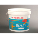 Nerolac Beauty Oil Bound Distemper For Wall