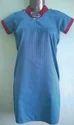 Girls Uniforms