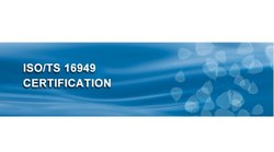 ISOFSSC 22000 Food Safety Certification - ISO 22000