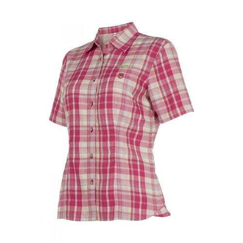 8a729d30d2841 Ladies Checked Shirt at Rs 400  piece