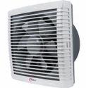Kitchen Cool 6 Exhaust Fan