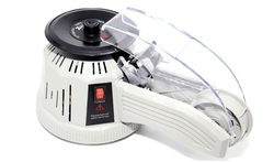 Z-Cut2 PB Statclean Automatic Tape Dispenser
