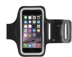 ROQ Universal  Arm Band