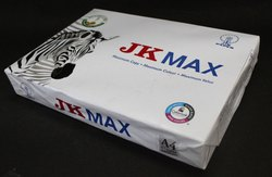 A4 Copier JK Max 67 GSM