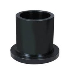 Long Neck Pipe End Fitting