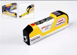 Digital Laser Level Protractor Inclinometer Digital Level with Laser 0-160mm