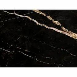 Nero Saint Laurent Marble
